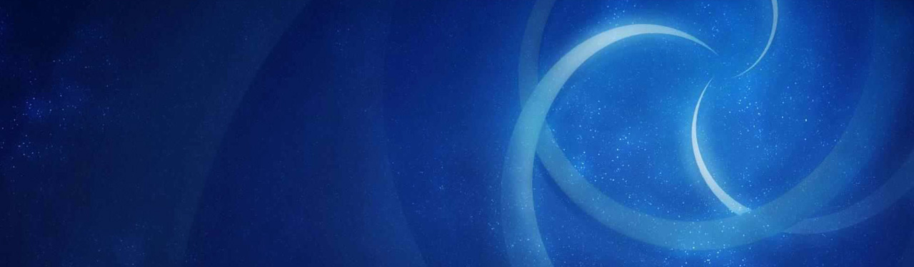 blue-swirl-abstract-website-header